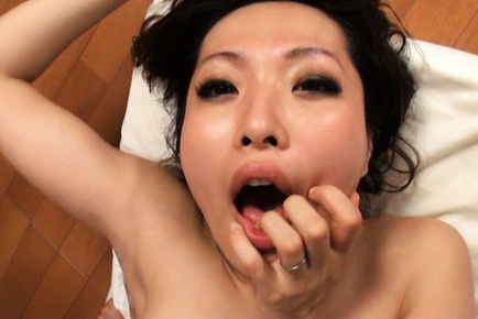 A Busty Mature Orgy Ends In Tons Of Cum For The Ladies